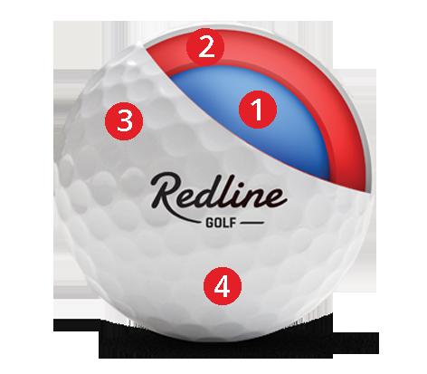 inside the Redline 59 Tour