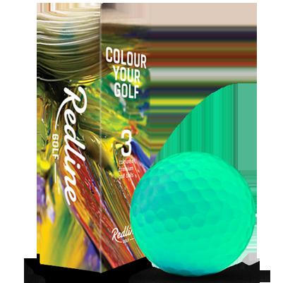 sleeve-glow-in-the-dark-golf-balls