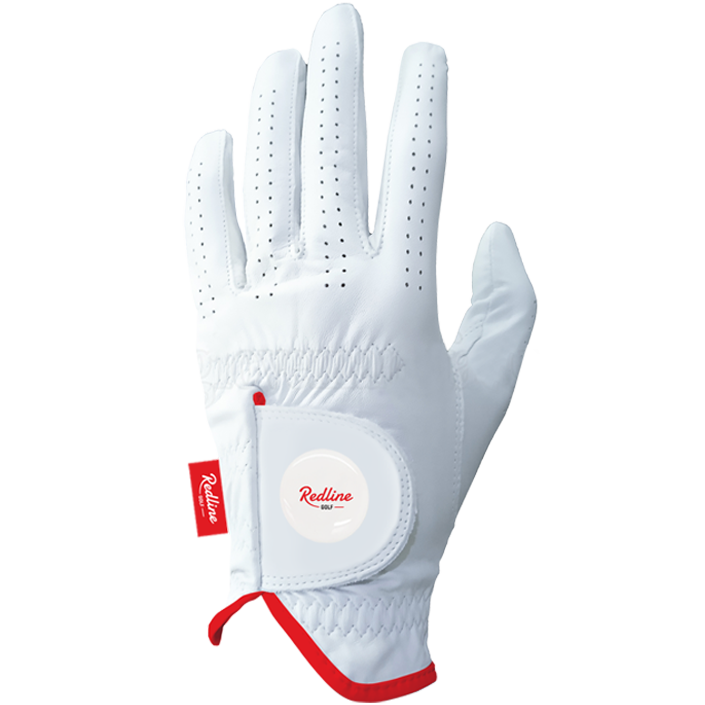 super soft and affordable golf glove